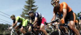 职业自行车队经理系列