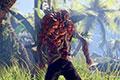 《死亡岛:终极版》最新游戏截图公开 效果提升明显