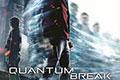 《量子破碎》全新实机演示视频公布