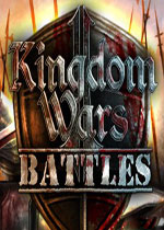 王国战争2:战场(Kingdom Wars 2: Battles)破解版