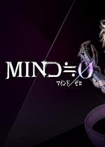 灵魂原点(Mind Zero)汉化中文破解版