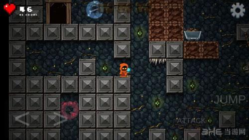 巫师冒险电脑版截图2