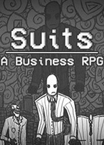 ��װ�е���֮RPG(Suits:A Business RPG)�ƽ��