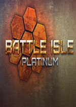狂岛浴血:六部合集(Battle Isle 6 Games Pack)破解版