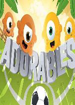 С�ɰ�(Adorables)PCӲ�̰�