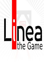 线性(Linea, the Game)PC硬盘版