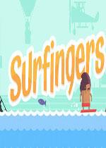 ��ָ����(Surfingers)PCӲ�̰�