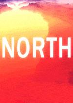 ��(NORTH)����ƽ��