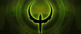 雷神之锤系列