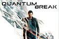 《量子破碎》IGN评分 8.0分 时间操控惊艳后期烂尾