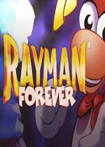 �����IJ��ϼ�(Rayman 4 Games Pack)�ƽ��