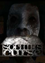 索菲的诅咒(Sophies Curse)破解版