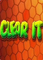 消除它!(ClearIt)v1.0破解版