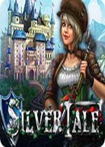 银色传说(Silver Tale)破解版v1.0