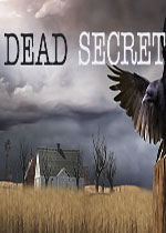 �������(Dead Secret)�ƽ��