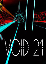 空洞21(Void 21)破解版
