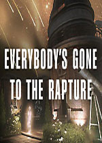 ���ڿ�(Everybody's Gone to the Rapture)�����ƽ��