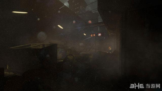 幻影幽灵截图3