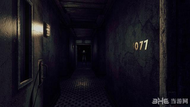 幻影幽灵截图2