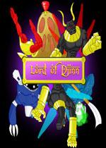 ��������(Lord of Djinn)PCӲ�̰�