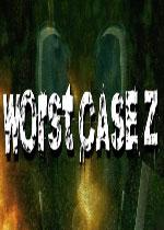 最糟糕的案例Z(Worst Case Z)破解版