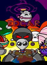 埃德加(Edgar)PC硬盘版