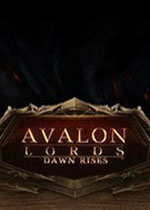 阿瓦隆领主:黎明崛起(Avalon Lords: Dawn Rises)正式版