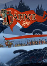 旗帜的传说(The Banner Saga)中文破解版v2.7.01