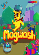 Mogwash破解版