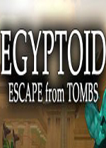 埃及砖块:逃离古墓(Egyptoid Escape From Tombs)v1.0破解版