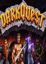 暗黑探险(Dark Quest)硬盘版