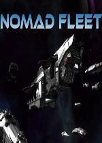 游牧舰队(Nomad Fleet)破解版