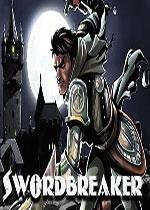 �齣��(Swordbreaker The Game)�ƽ��