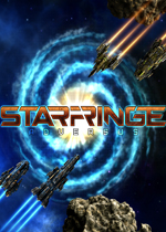 �Ǽʱ�Ե��������(StarFringe:Adversus)v4.0����