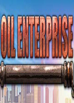 ʯ����ҵ(Oil Enterprise)�ƽ��
