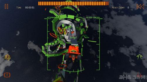 火箭飞车2电脑版截图1
