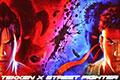 《铁拳x街霸》宣布停止开发 无限期暂停