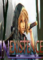 虚无冒险(Inexistence)硬盘版