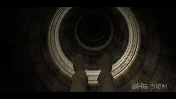 华生教授:地下墓穴之谜截图2