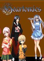 心组学2(Heartomics 2)PC硬盘版