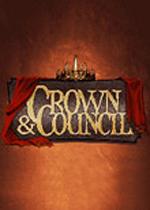 王冠与议会(Crown and Council)硬盘版