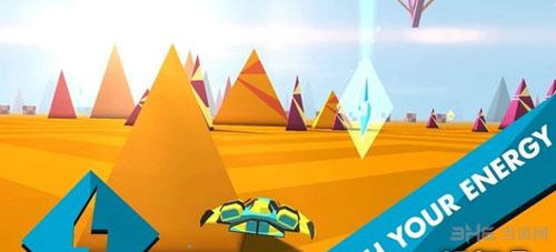 几何竞赛电脑版截图1