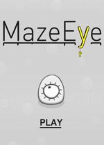 迷宫的眼睛(Maze Eye)硬盘版