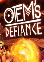 欧特姆的反抗(Otem's Defiance)破解版
