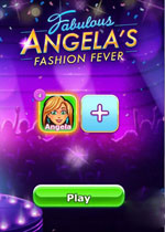 Ѥ������2����������������(Fabulous 2: Angela's Fashion Fever Platinum)�׽��ƽ��v1.0