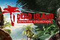 《死亡岛:终极版》全新高清截图发布 画质全面升级