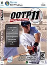 劲爆美国棒球11(Out of the Park Baseball)硬盘版