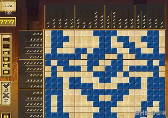 埃及砖块:法老之谜截图1