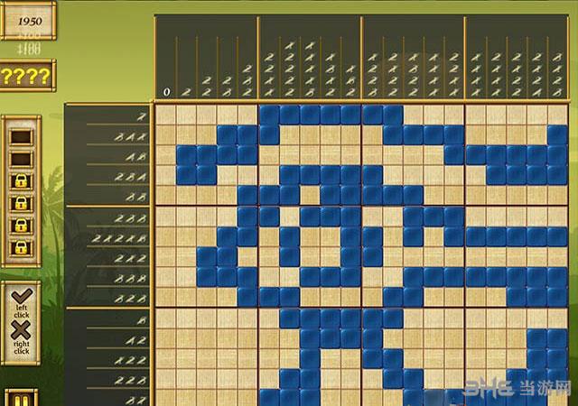 埃及砖块:法老之谜截图2