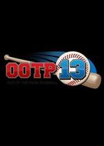劲爆美国棒球13(Outofthe Park Baseball 13)硬盘版